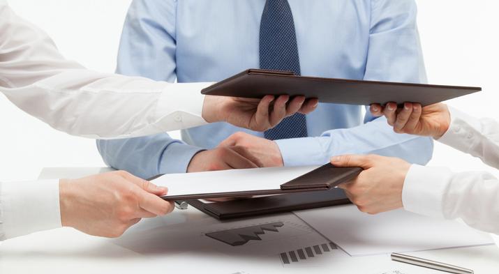 Is CIO the hardest job in C-Suite?