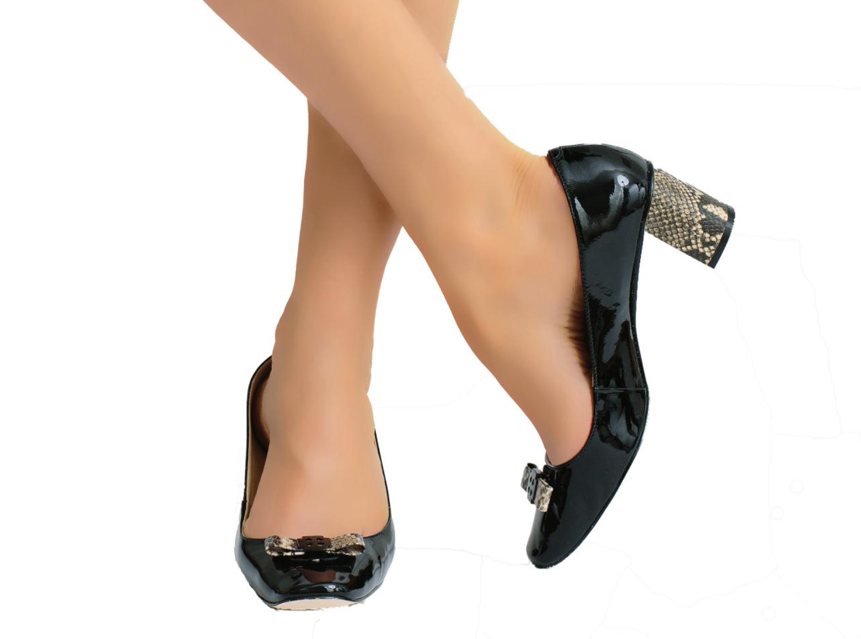 ShoeCandy