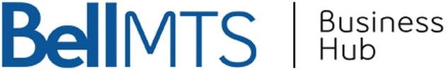 Bell MTS logo