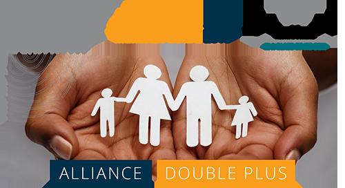 Alliance & Double Plus 2018 [Brochure]