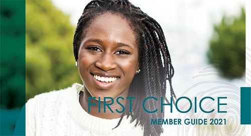 2021 First Choice [Brochure]