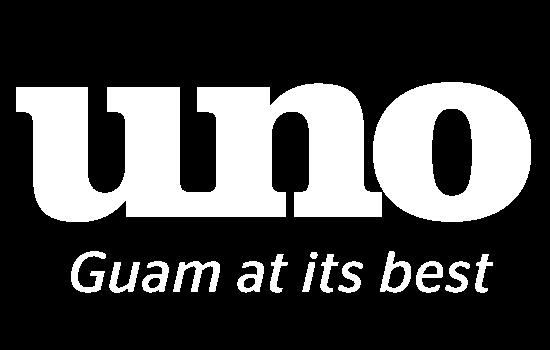 UNO Magazine logo