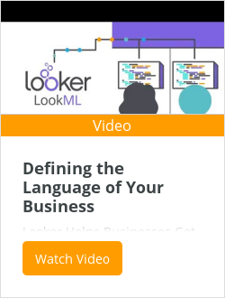 Defining the Language of Your Business