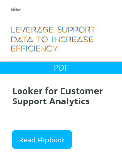 Customer Support Analytics