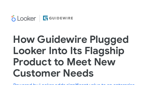 Guidewire Case Study