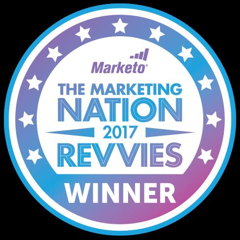 Elixiter Wins 2017 Revvie