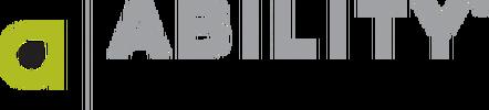 ABILITY Network logo