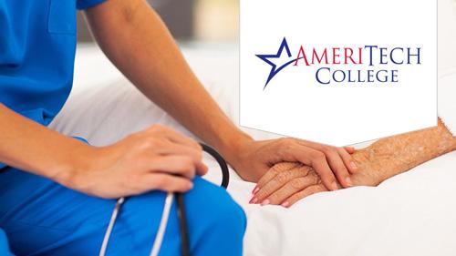 Ameritech College