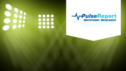 Pulse Report: Assess your Financial Performance Management