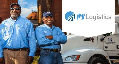 PS Logistics