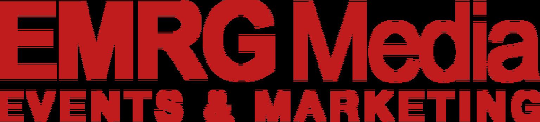 EMRG Media logo