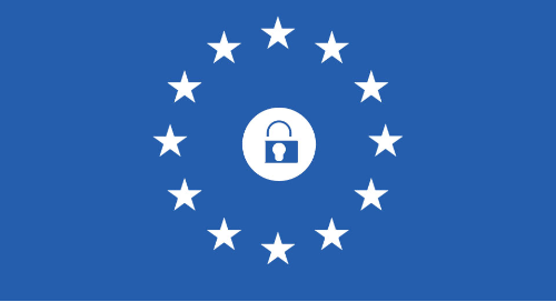 GDPR Compliance Overview