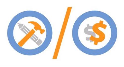 Sistemas para la gestión de datos de EHS: ¿comprar o desarrollar?