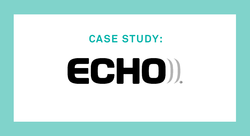Echo Global Logistics: Delivering on a People Oriented Culture