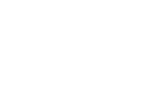 Northern Wide Plank Flooring Inc. logo