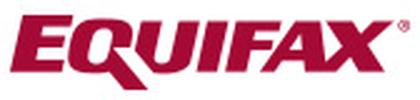 Equifax Canada Co. English Hub logo