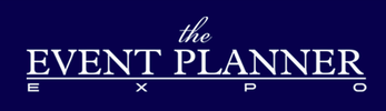 The Event Planner Expo logo