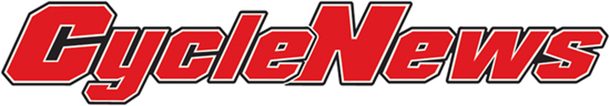 Cycle News logo