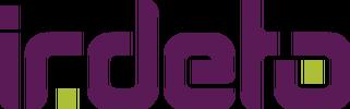 Irdeto logo