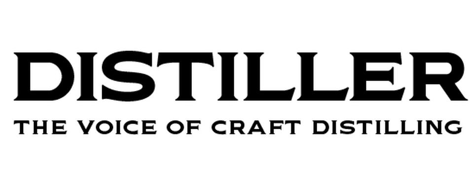 ADI Distiller magazine logo