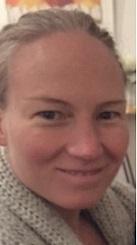 Katie Tierney