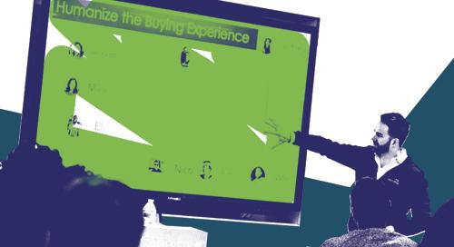 Aprimo & ADAM: A Better Customer Experience Through Digital Content Management