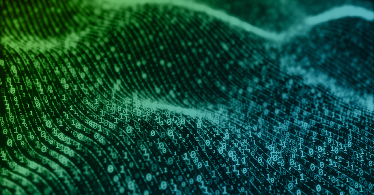 Unlocking Operational Intelligence from the Data Lake