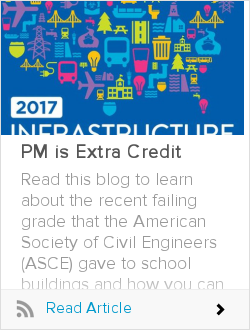 PM is Extra Credit