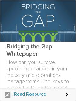Bridging the Gap Whitepaper