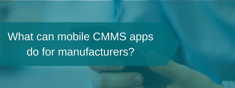 mobile-cmms-app-benefits