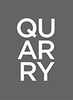 Quarry Communications logo