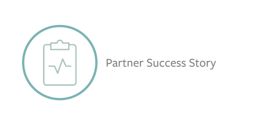 Hueman Partners with Skilled Nursing Facility to Implement a Strategic Recruitment Program [Case Study]