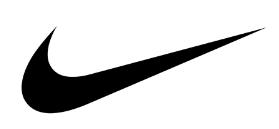 EVP Companies logos