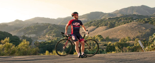USA Cycling Steers Its Way to Earned Media ROI