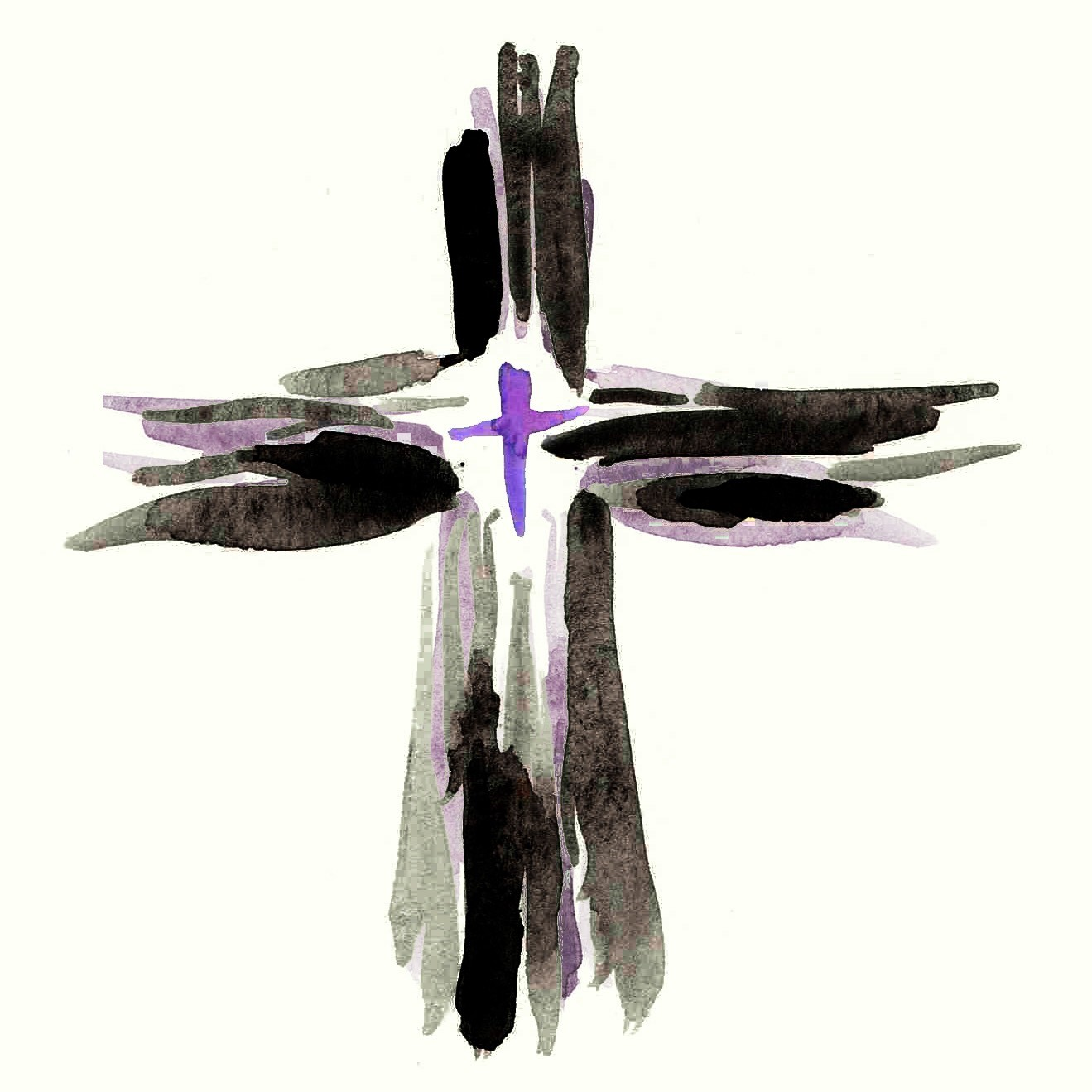 Ash Wednesday | Lent Images