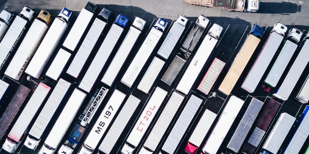 Transportation Document Processing