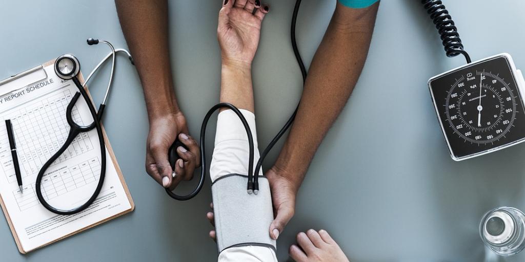 Health Insurance Sector