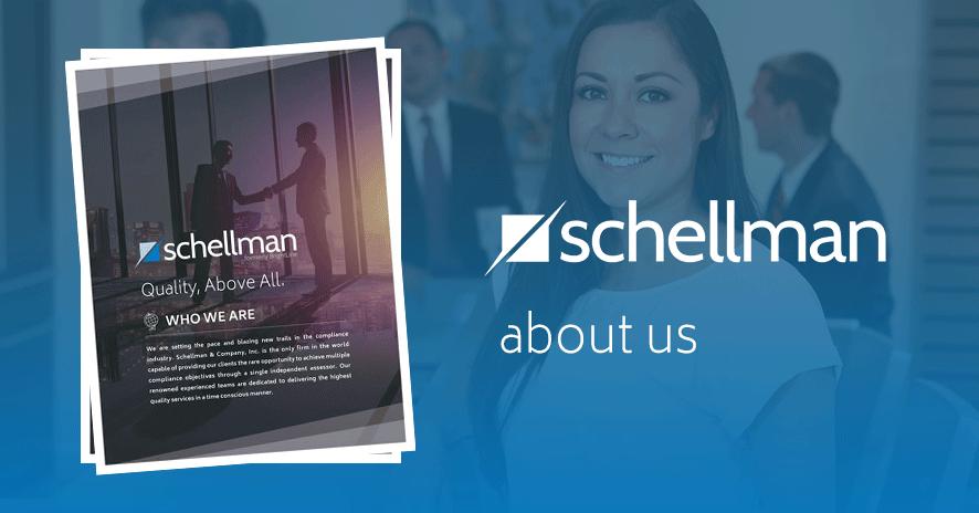 About Schellman