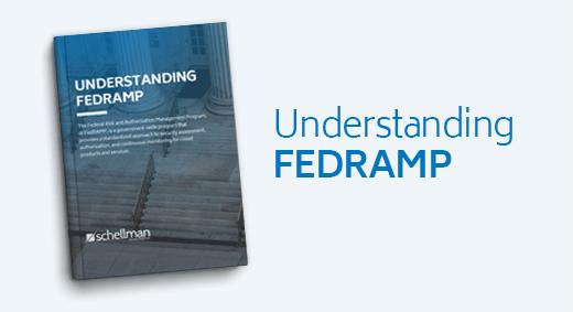 Understanding FedRAMP