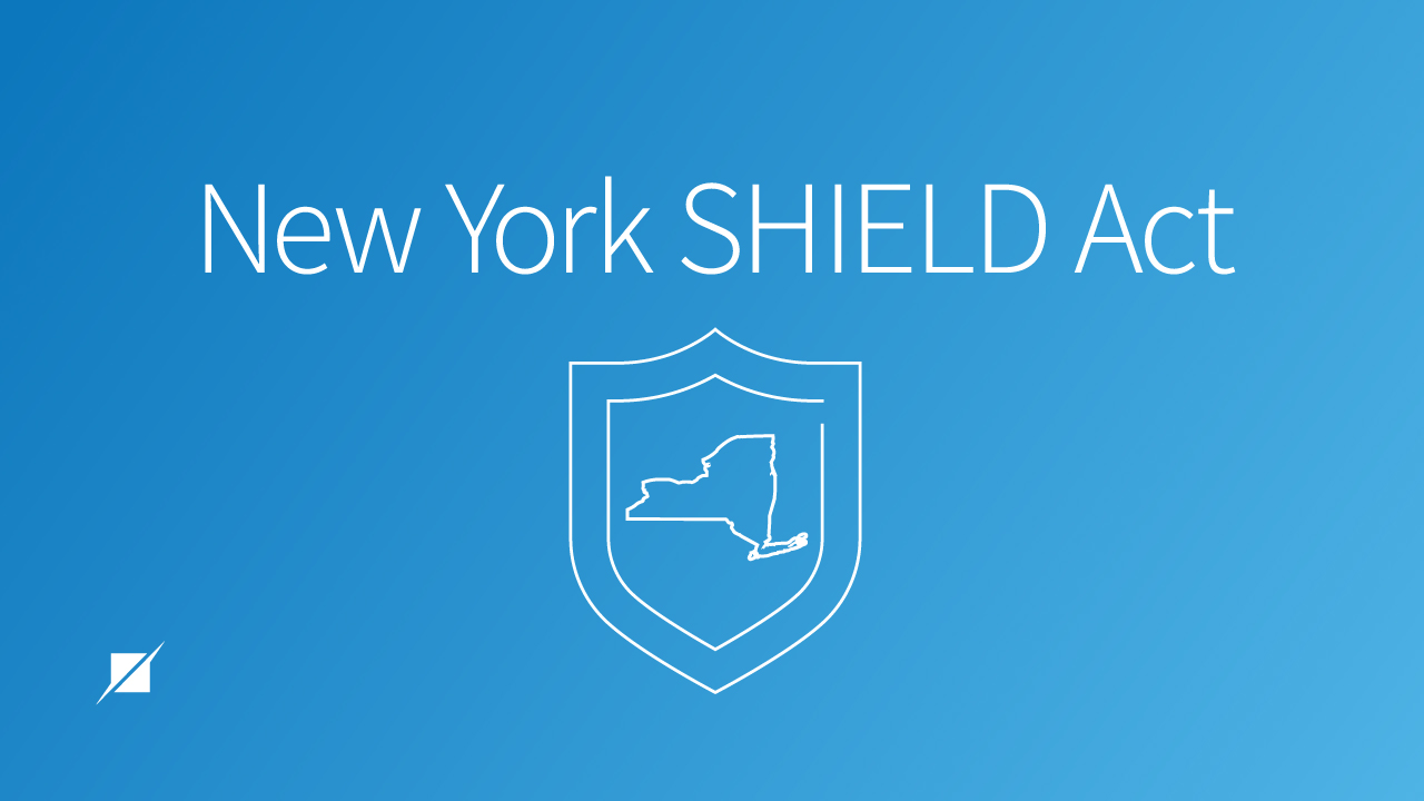 New York SHIELD Act