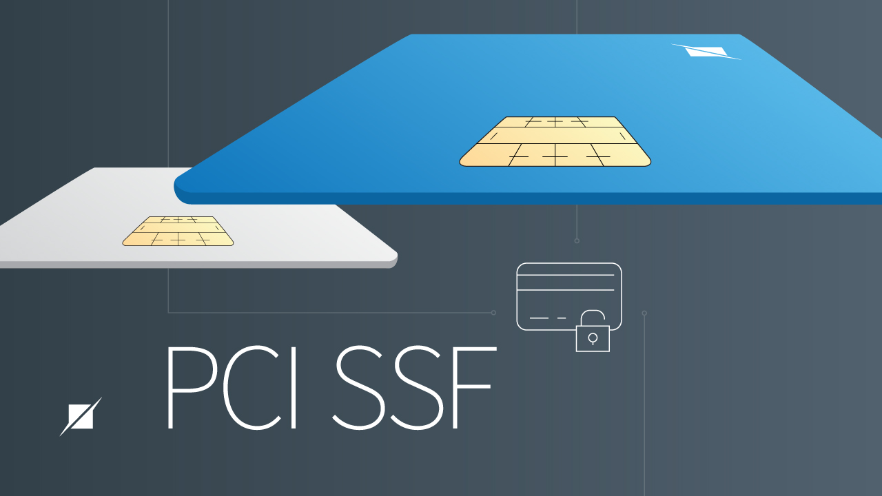 Schellman listed as one of the first PCI Software Security Framework Assessors