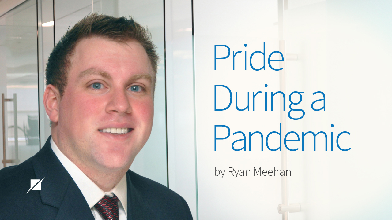 Pride During a Pandemic