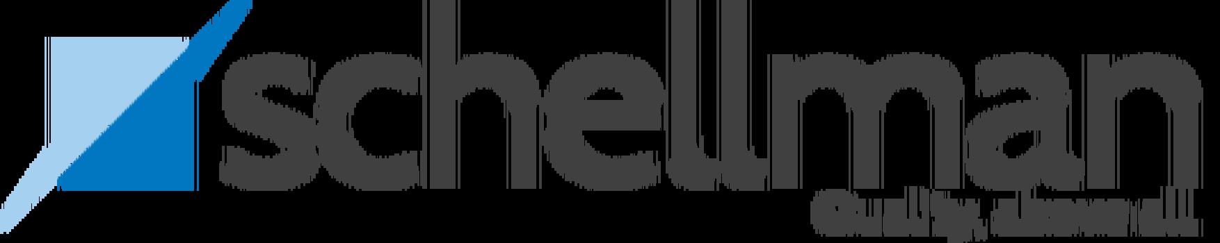 Schellman & Company, LLC logo