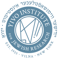 YIVO Institute for Jewish Research: Acquiring 300 New Prospects with Raiser's Edge NXT