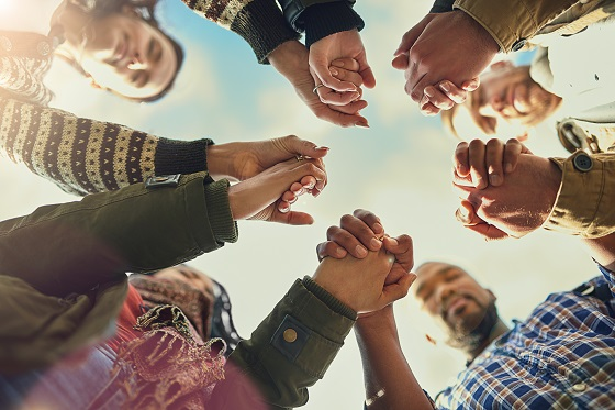 10 Ways to Cultivate Faith-Focused Supporter Relationships