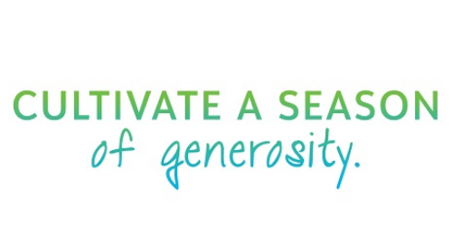 TIP SHEET: Building a Year-End Giving Message that Resonates with Your Supporters