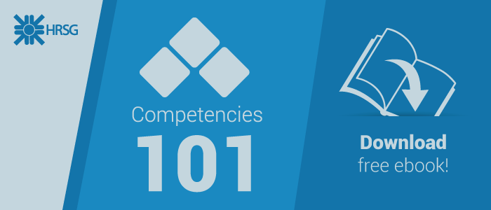 Introduction to Competencies Guide