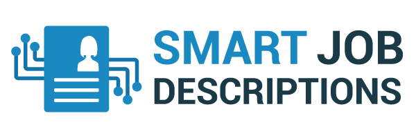 Smart Job Description Logo