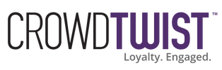 CrowdTwist logo
