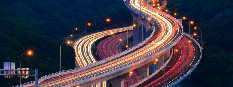 Navigating the winding road of healthcare innovations